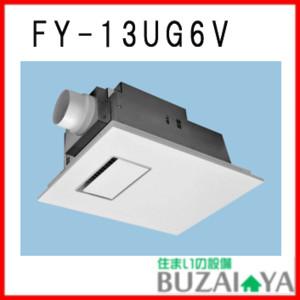 buzaiya_fy-13ug6v